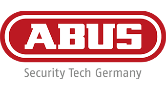 ABUS – Security Tec Germany