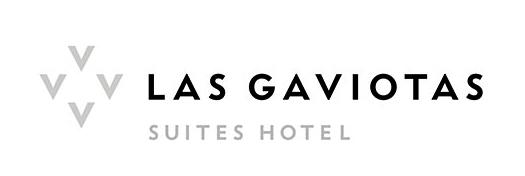 LAS GAVIOTAS, Mallorca