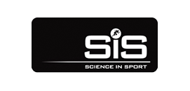 SIS - science in sport