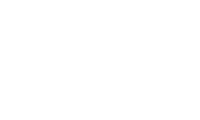 Logo-start_hoka_white