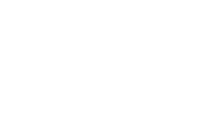 Logo-start_kpo_white