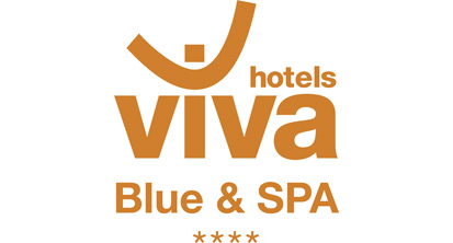 Hotel Viva Blue & Spa – Playa de Muro, Mallorca