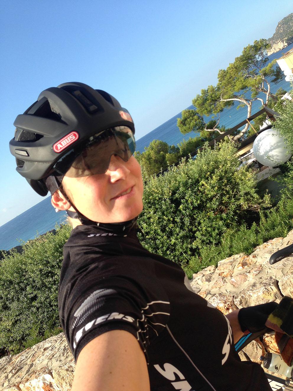 Challenge Mallorca, Paguera 2015