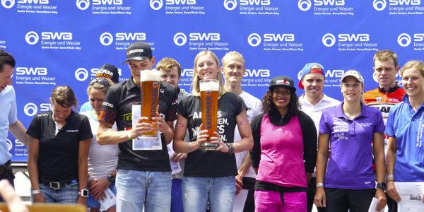 Bonn-Tri(Du)athlon 2016 – Mein Erster Sieg In Bonn