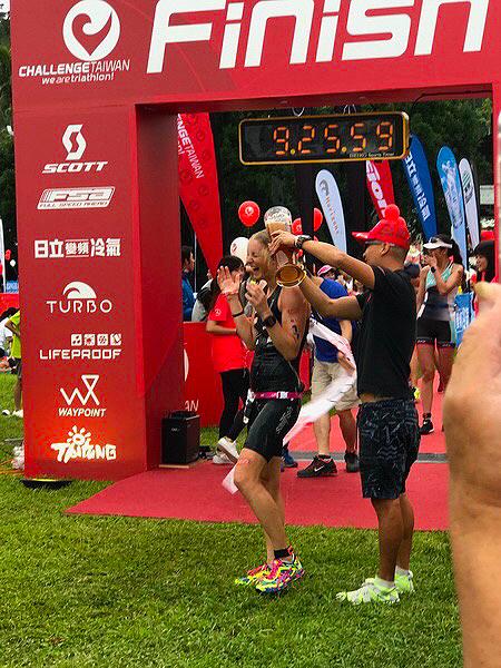 TAIWAN-Sieger2