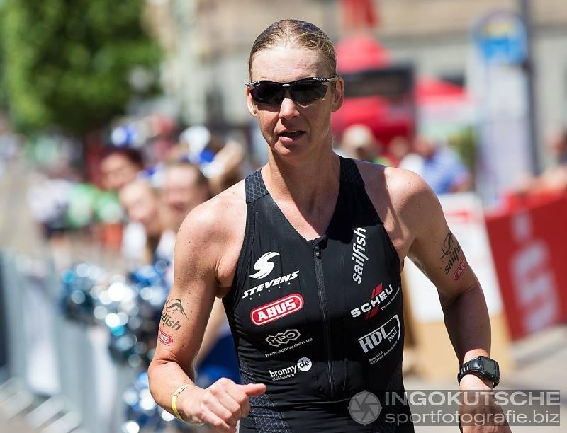 CHALLENGE Heilbronn – 21,1 Km Run, Bild: INGO KUTSCHE