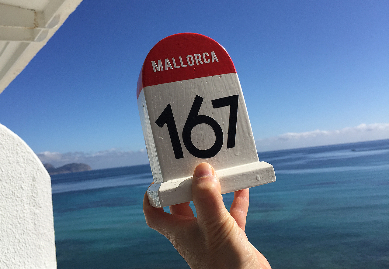 Mallorca-2019-04-B