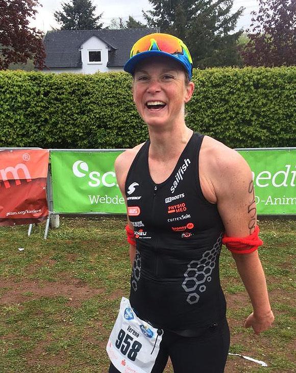 Triathlon_Buschhütten_2019