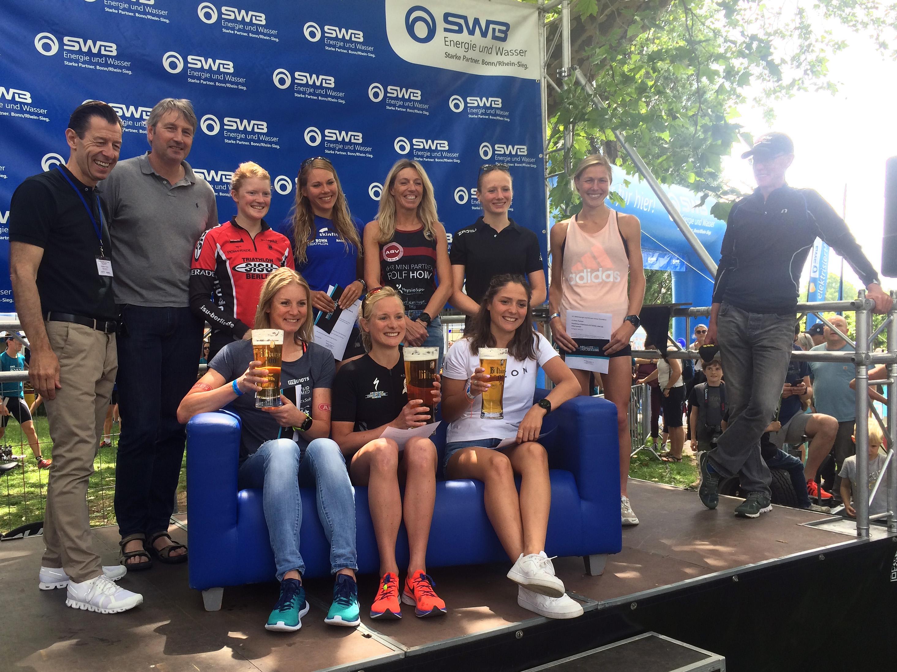 Bonn-Triathlon-2019-5