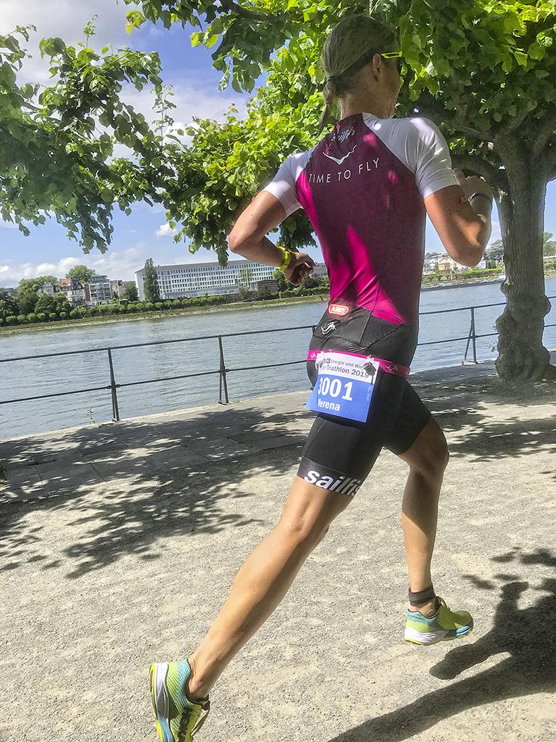 Bonn-Triathlon-2019-6