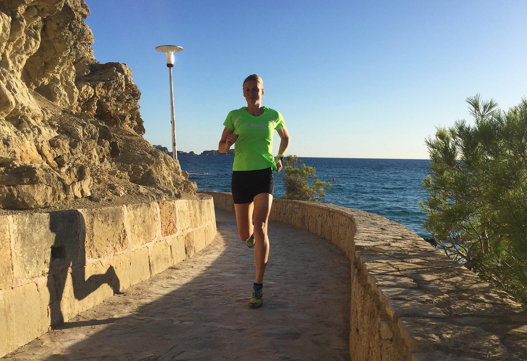 Half-CHALLENGE Mallorca 2019